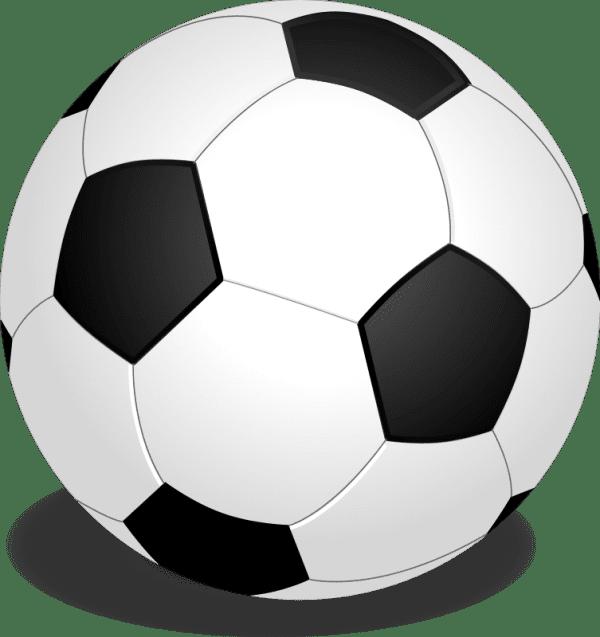 flomar_Football_(soccer)