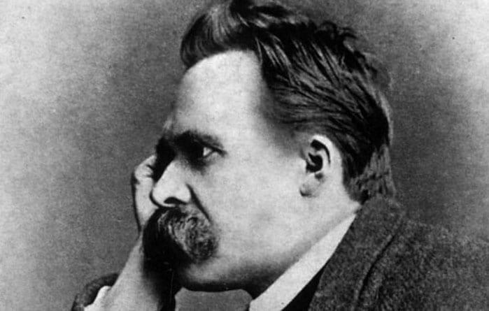 11800px Nietzsche1882