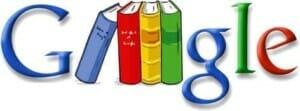 Google-book-logo