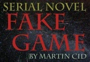 fake game 300x206 1