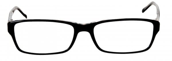 img como saber si necesito gafas 25775 orig