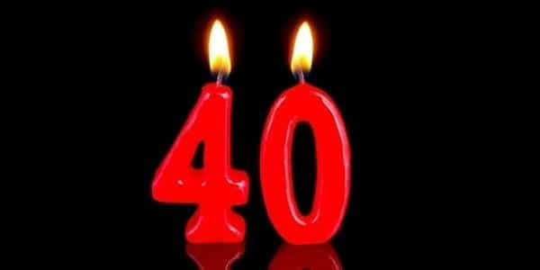 40-candles