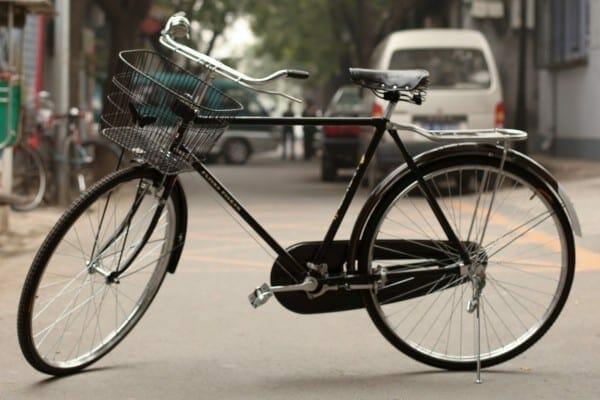 Esto es una bicileta y la foto la hizo un tal ?? y la cogí de la Wikipedia