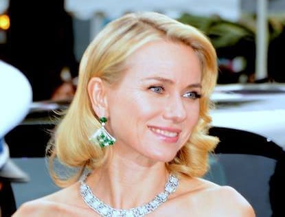 1Naomi Watts Cannes 2015 cropped
