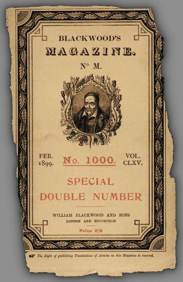 blackwoods_magazine_-_1899_cover