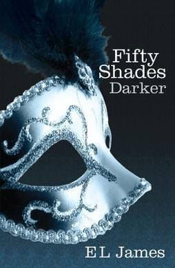 fifty_shades_darker_book_cover