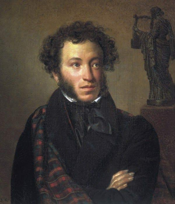 portrait_of_alexander_pushkin_orest_kiprensky_1827