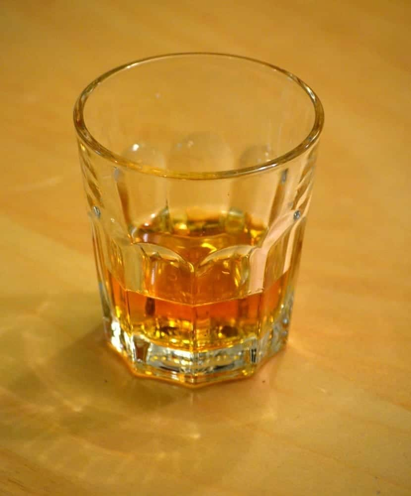 Whiskyhogmanay2010 1
