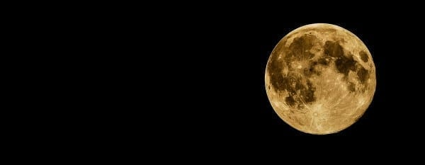 full moon moon night sky 53153