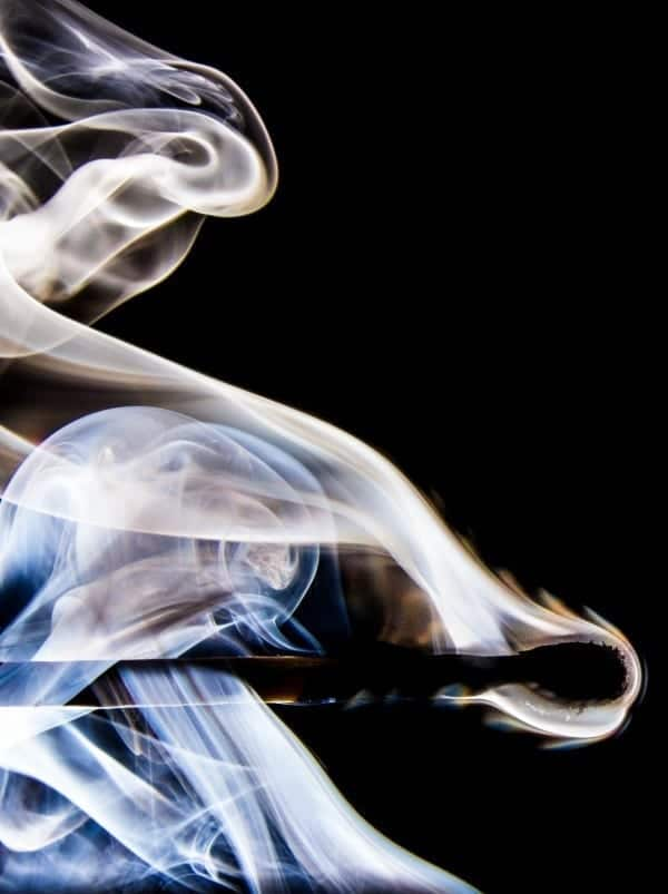 match smoke match head sticks 45198