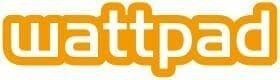 wattpad logo 280