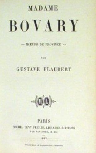 madame_bovary_1857_hi-res