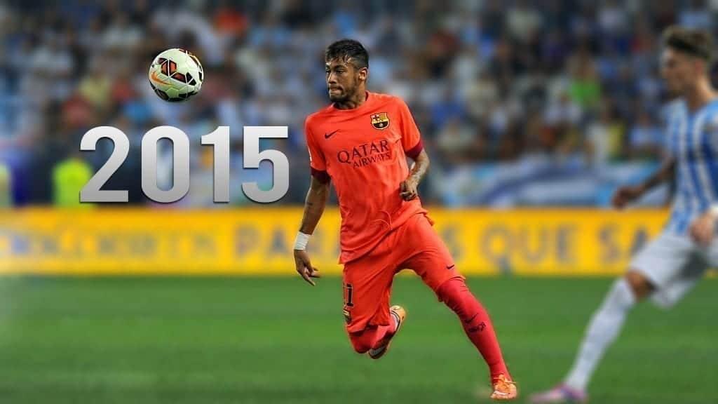 neymar futbolista mejor pagado d