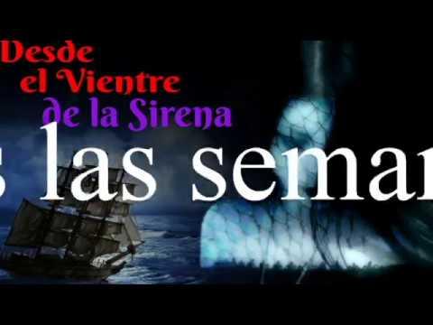 nuevo video book trailer desde e
