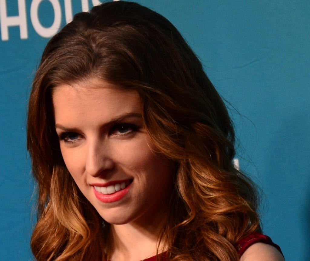 1Anna Kendrick March 22 2014 cropped