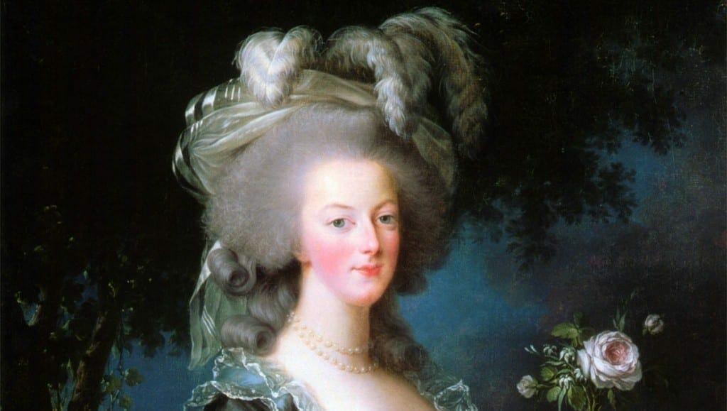 1Marie Antoinette Adult4