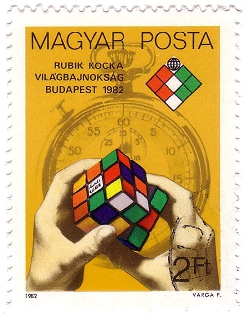 rubiks_cube_1982_hungary