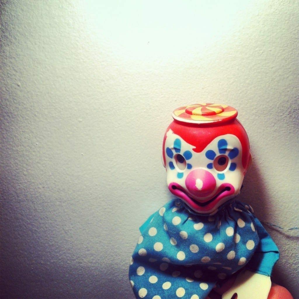 clown-fear-horror