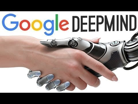 deepmind de google la ia ahora p