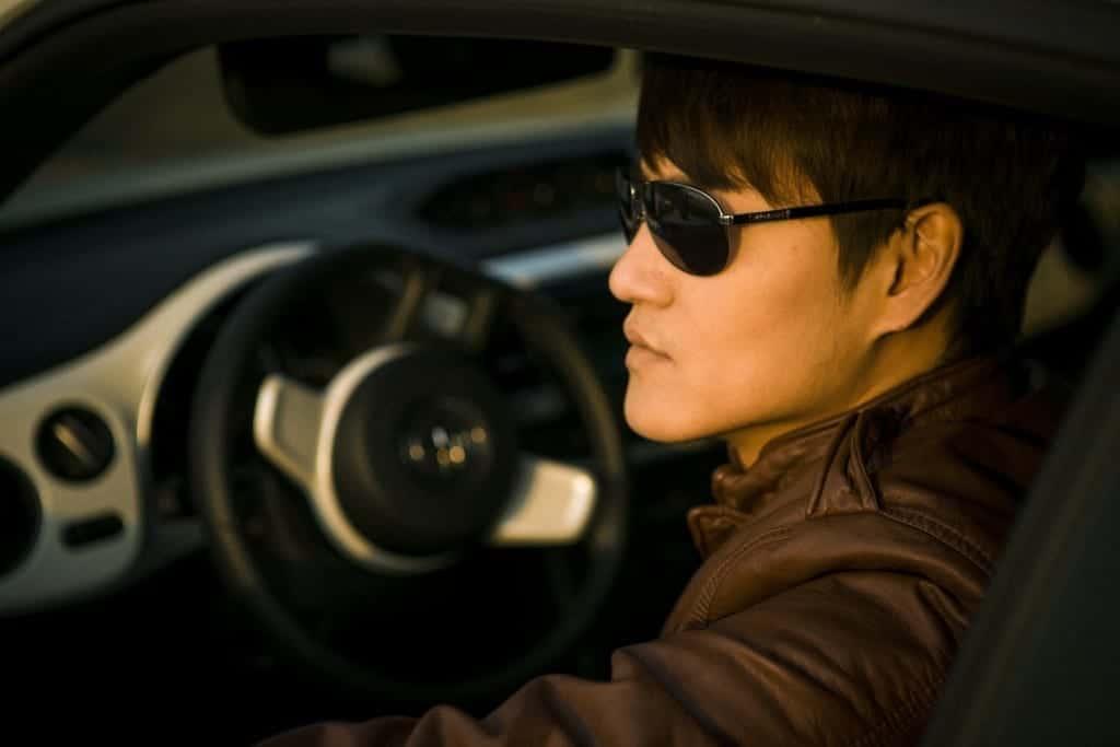 drive people man model 46232