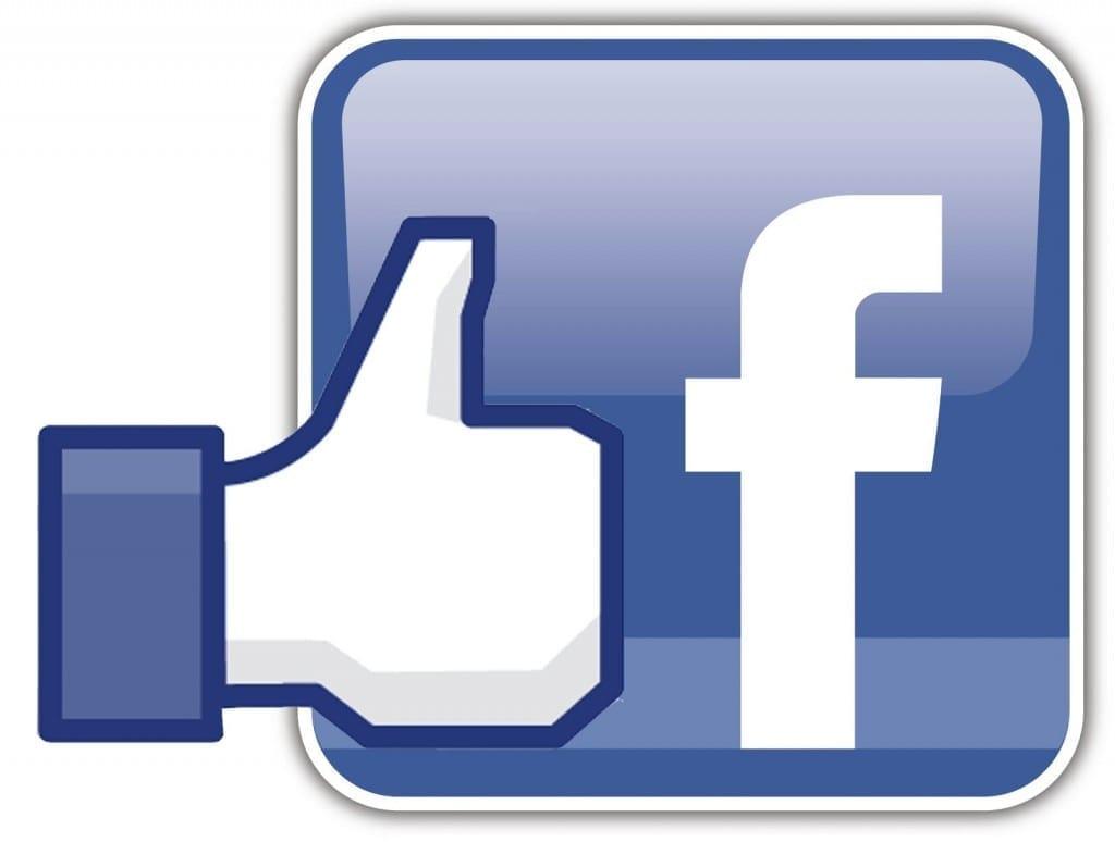facebook like logo 1