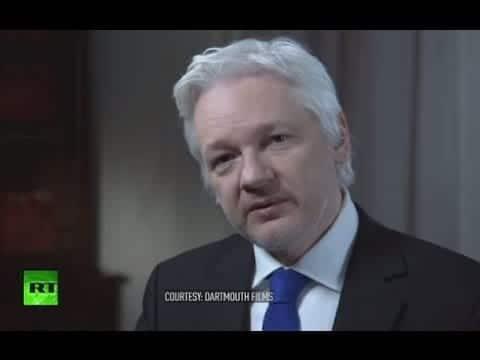 julian assange sera interrogado