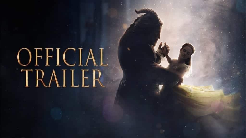 trailer de la nueva version de d