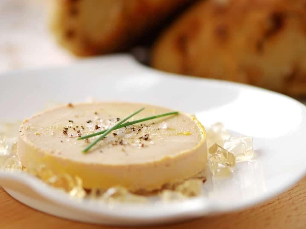 1482490735 foie gras france cr getty 173865440