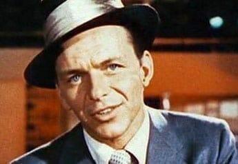 1Frank Sinatra 57