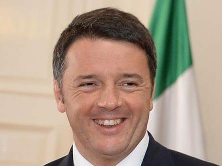 1Matteo Renzi 2015