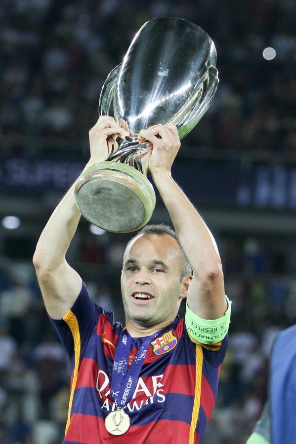 2015 UEFA Super Cup 104