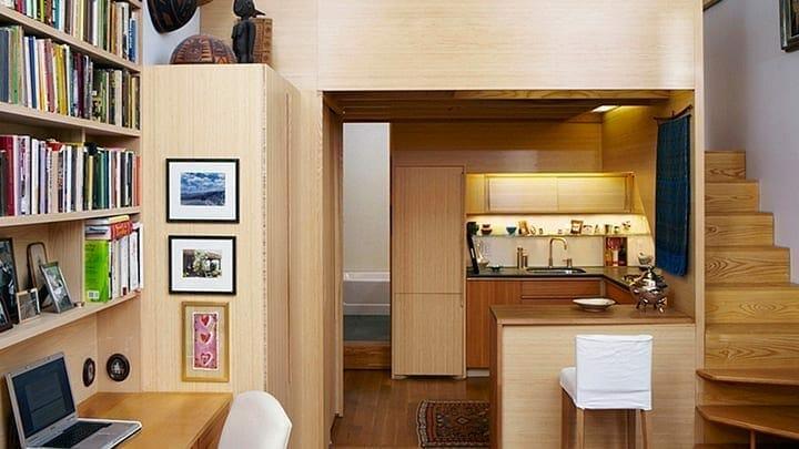ideas para decorar apartamentos mini1