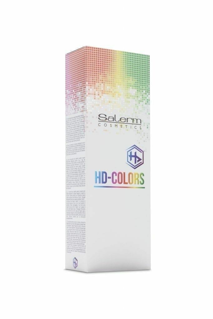 1484144491 caja hd colors