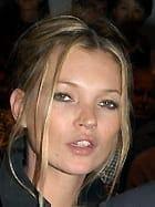 Kate Moss. Fuente: Wikipedia. Autor: Jorge Barrios