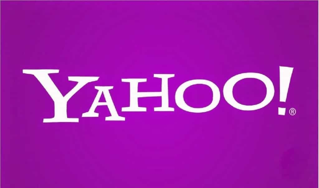 YAHOO Encrypts Everything and Encrypted Yahoo Messenger