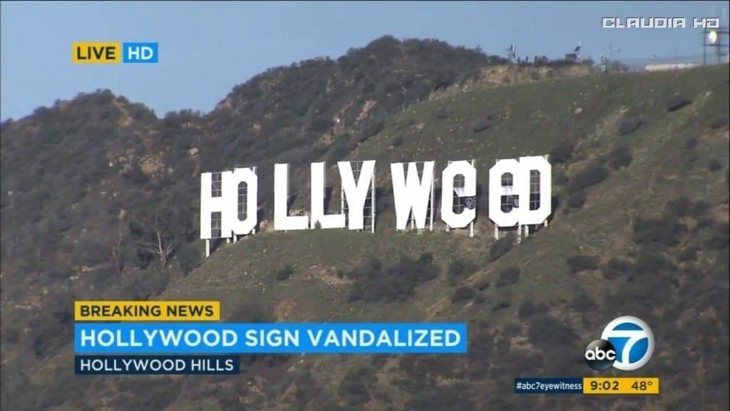 hollyweed celebra la legalizacio