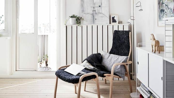 tres estilos para crear una zona de relax en casa1