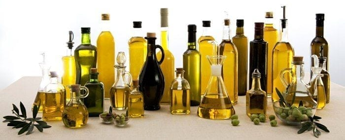 1486833455 variedades de aceite de oliva