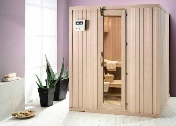 1487257506 saunas avilsa