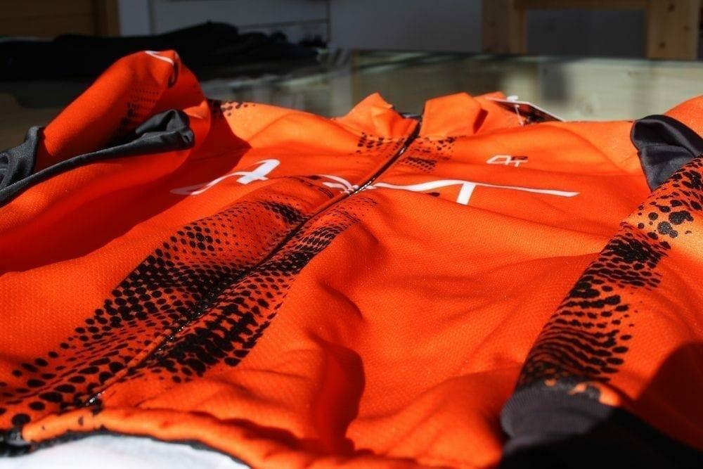1487862669 Quart Sportswear 21