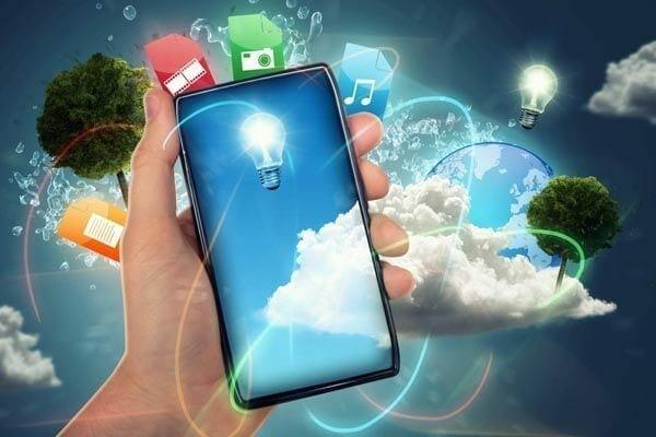1488186249 Diseno Web Dispositivos Moviles