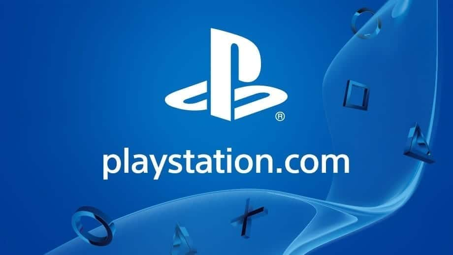 External HDD Support, Other Features Coming in PS4 System Software 4.50