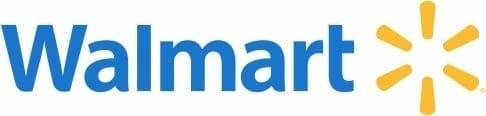 walmart logo.64968e7648c4bbc87f823a1eff1d6bc7 1