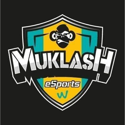 1488903960 Muklash
