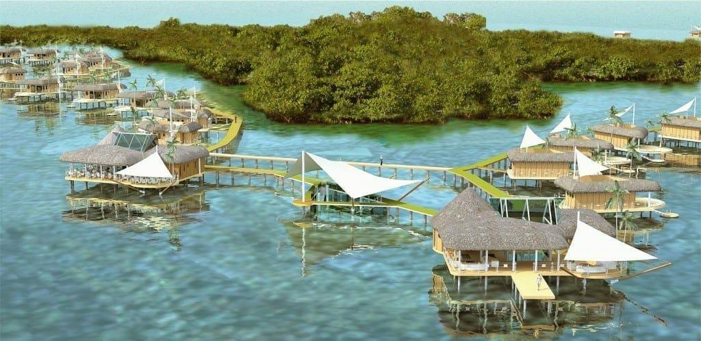 1489014930 villas y restaurante sobre el mar