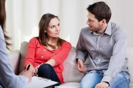 1490083512 terapia de pareja