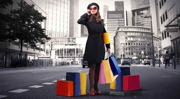 1490358556 Tecnico Profesional Personal Shopper
