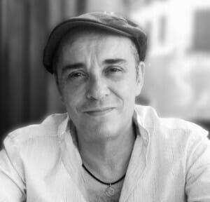 Vicente Mínguez