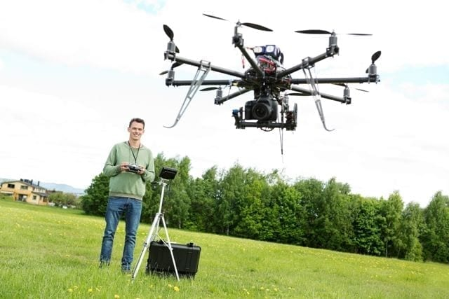 1491483557 curso drones masterd