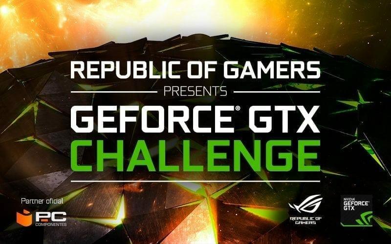 1493108843 GeForce GTX Challenge
